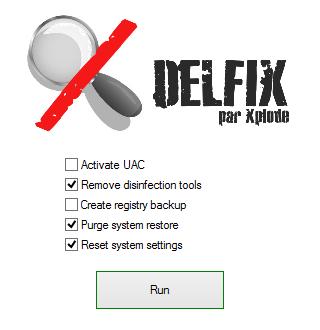 delfix
